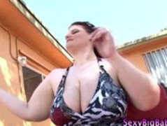 Hot bbw plumpers show Thumb
