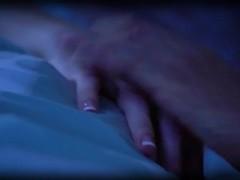 Cuckold hypnosis Thumb