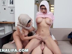 shy indian girl latha Thumb