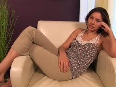 Therapy Shyla jennings joi dirty talk Thumb
