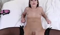 Milf Makes a Sex Tape Thumb