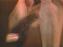 Ashlyn Gere and Peter North (Swedish Erotica) Thumb