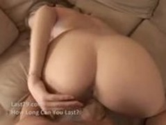 nicole tight pussy hot fuck Thumb