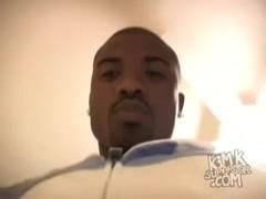 Kim K Sex Tape Thumb