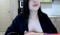 BEAUTIFUL SEXY GIRL Thumb