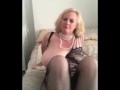 Cute Smooth Wife Satomi Thumb