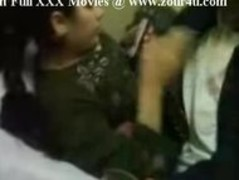 Pakistani Actress Fucking In Hotel Room With Director Thumb
