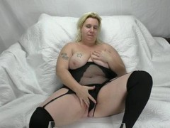 Jewel's First Squirt Movie Multiple Takes Thumb
