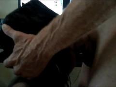 2 cocks for mature housewife Alexa Thumb