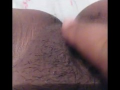 Pussy zoom Thumb