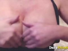 Sexy Pornstar celebrity Tylene Buck Thumb