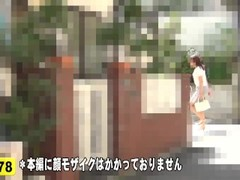 【JAPAN】peeing peeping toilet pii pis Thumb