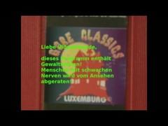 A German Puppet Film - Frohes Schaffen Thumb