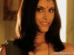Erotic and Sensual Indian MILF Thumb