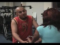 Tu Mejor Maestra - Sexo en el Gym Thumb