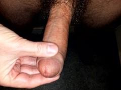 sexlove Thumb