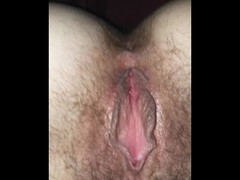 Wife be masturbate to orgasm Thumb