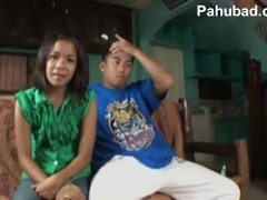 Manila Exposed 12_(new) Thumb
