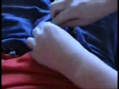 Premature ejaculation Thumb