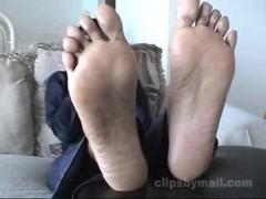 ebony soles 24 Thumb