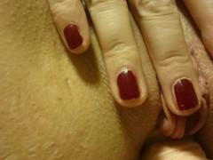 MOV_0181 Thumb