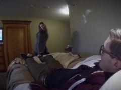 Elektra Rose & Buddy Hollywood -LEAKED- Sex Tape Thumb