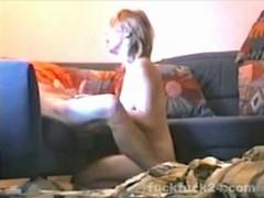 Heidi - Das Luder Von Der Alm Thumb