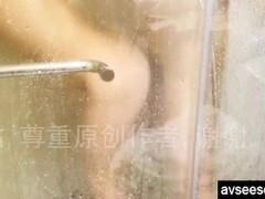 Fuck big boob amateur girlfriend during Chinese new year Thumb
