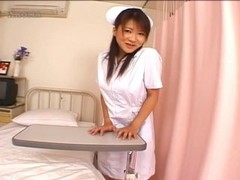 nurse humping masturbation-hot Thumb
