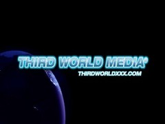 Big-Titty Cougar - Thirdworld Media Thumb