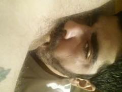 xvideos.com_ebabe6ad1a64163f6e95d59fba5daffa-1-1 Thumb