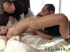 Nasty In Agony Married Yuna Takase Continues To Be Fucked In Front Of Her Husband's Eyes .mp4 Thumb