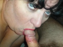 Mature hotwife screaming bbc training cim Thumb