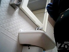 Hidden cam toilet 2147 Thumb