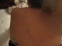 Kenzie Blonde_If You Love Loud Moaning This Video's For You ;) Thumb