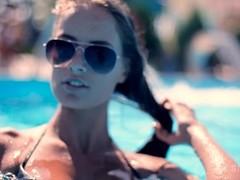 Hot pool Thumb
