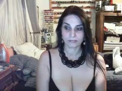Kimi_Z s Cam, Photos, Videos & Live Webcam Chat on Cam4 Thumb