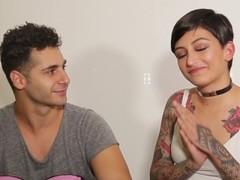 Entrevista Bisexual Thumb
