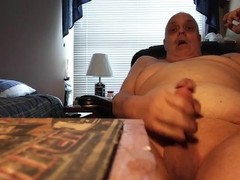 Michael Masturbation  Free Man HD Porn Video 11 - xHamster.mp4 Thumb