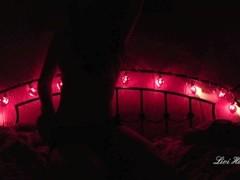 Lights Thumb