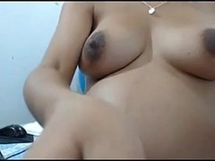 Hot Pregnant webcam bate Thumb