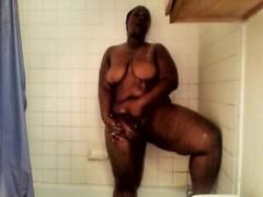 wanna help me shower Thumb