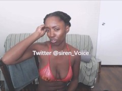 venting and storm strip previews non nude Thumb