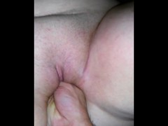 CAM00069.mp4 Thumb