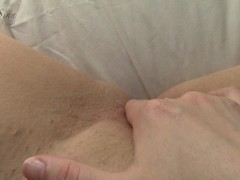 Juicy Squirting Pussy POV Thumb