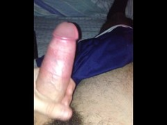 18 year old monster cock Thumb