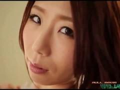 Ayumi Shinoda - Beautiful Japanese Lady woJAV.com.flv Thumb