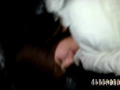 korean amater clubporn.net.flv Thumb