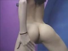 Deutsche Nice Pussy Dildo Thumb