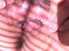 ACCIDENTAL CREAMPIE FROM DIRTY SEX CLAIRE ZHANG Thumb